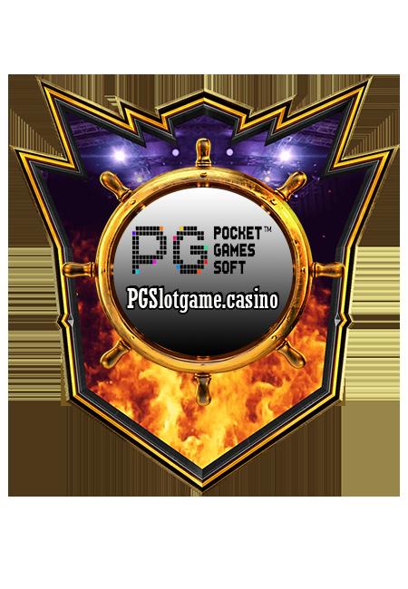 PGSLOT GAME SLOT ONLINE